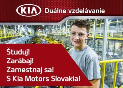 Stredná odborná škola elektrotechnická Žilina  . eb2475678f3
